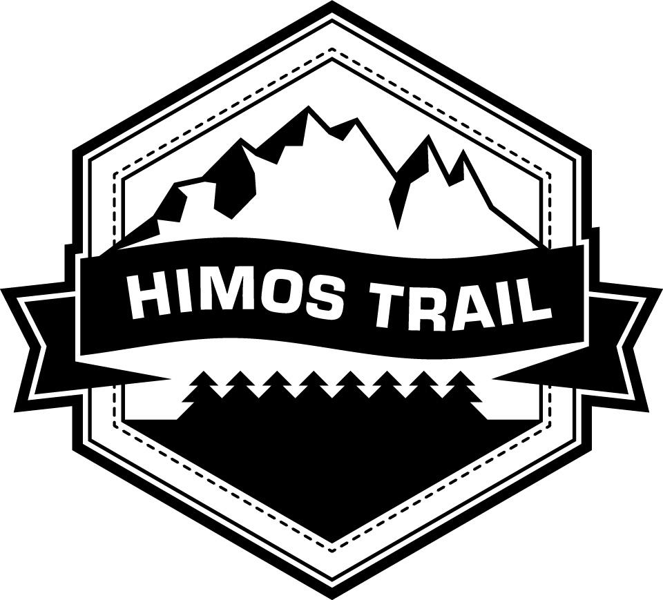 Himos Winter Trail